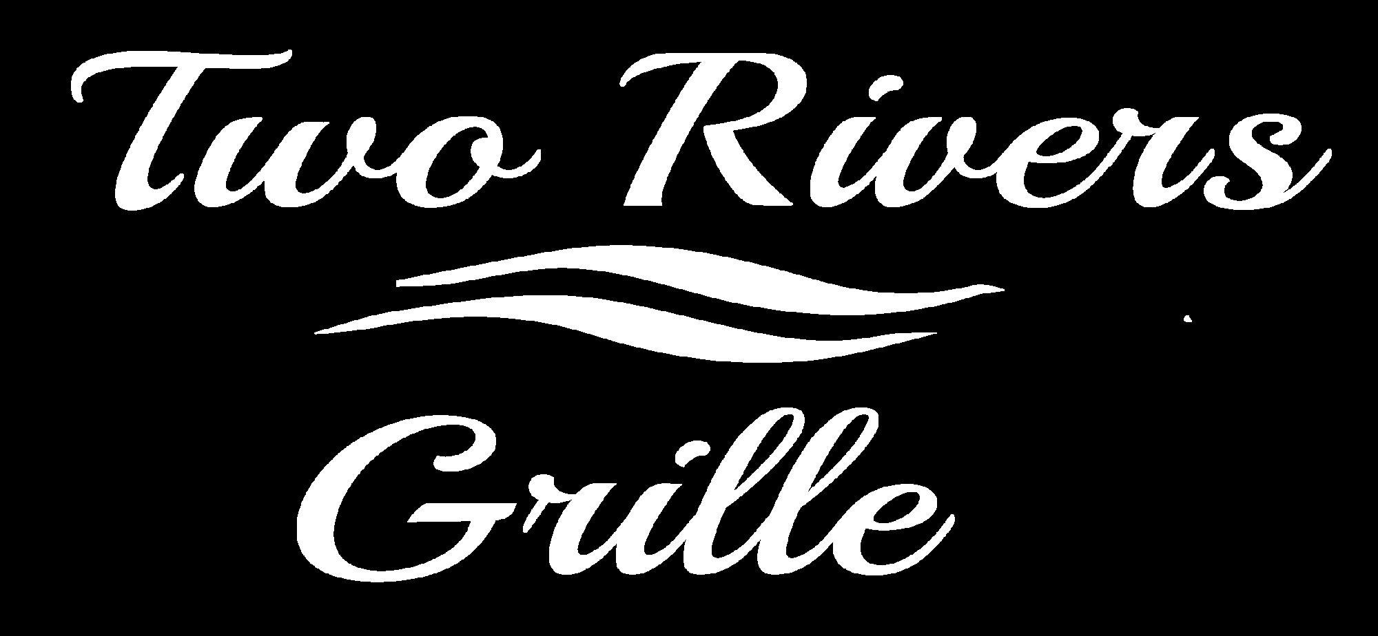 Logo_white-01-01